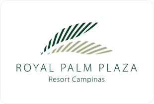logo-hotel-royal